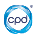 Continuing Professional Development Standards Office Logo