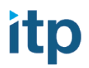 Institute of Telecommunications Professionals Logo
