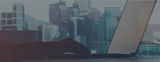 Online Training Laptop