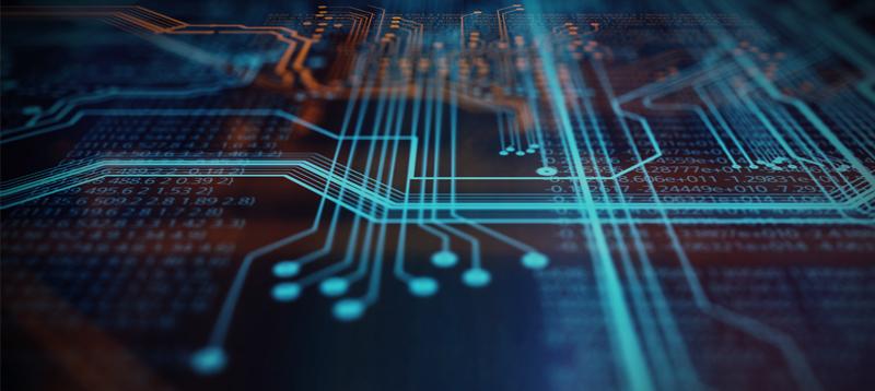 Network circuitboard