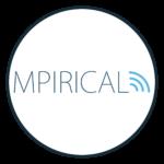 Mpirical Logo